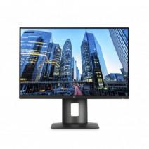 HP Z Display Z24n G2 Specs K7B99A4