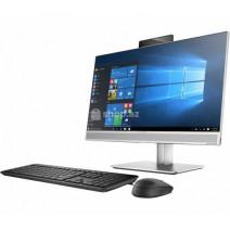 HP EliteOne 800 G5(8RL77EA)