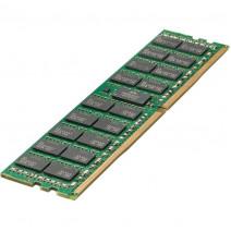 Hewlett Packard Enterprise 815098-B21