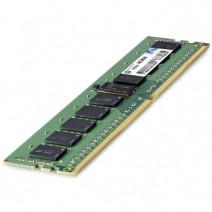 Hewlett Packard Enterprise 838081-B21