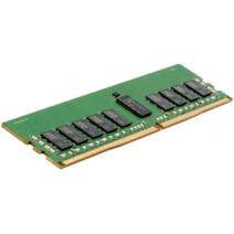 HP 805347-B21
