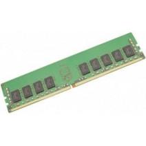 Hewlett Packard Enterprise 862974-B21